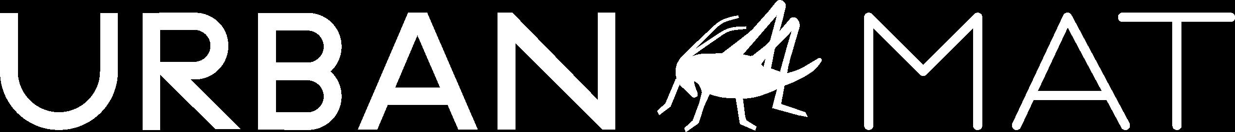Urbanmat.no